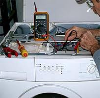 Washing Machine Repair Scarborough