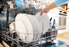 Dishwasher Technician Scarborough